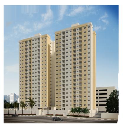 fachada-seringueiras-site_