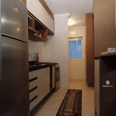 seringueiras-55m2-cozinha01-selectimob